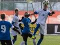 Eesti U17 II - Eesti U16 (25.02.17)-69