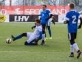 Eesti U17 II - Eesti U16 (25.02.17)-75