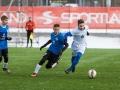 Eesti U17 II - Eesti U16 (25.02.17)-77