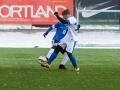 Eesti U17 II - Eesti U16 (25.02.17)-78