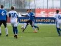 Eesti U17 II - Eesti U16 (25.02.17)-79