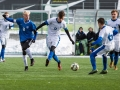 Eesti U17 II - Eesti U16 (25.02.17)-80