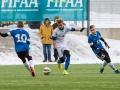Eesti U17 II - Eesti U16 (25.02.17)-82