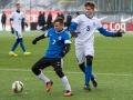 Eesti U17 II - Eesti U16 (25.02.17)-83