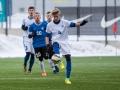 Eesti U17 II - Eesti U16 (25.02.17)-84