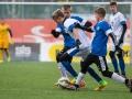 Eesti U17 II - Eesti U16 (25.02.17)-87