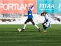 Eesti U17 II - Eesti U16 (25.02.17)-89