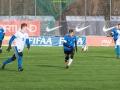 Eesti U17 II - Eesti U16 (25.02.17)-90