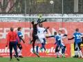 Eesti U17 II - Eesti U16 (25.02.17)-93