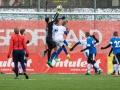 Eesti U17 II - Eesti U16 (25.02.17)-94