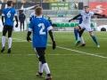 Eesti U17 II - Eesti U16 (25.02.17)-97