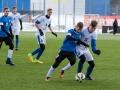 Eesti U17 II - Eesti U16 (25.02.17)-98