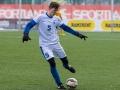 Eesti U17 II - Eesti U16 (25.02.17)-99