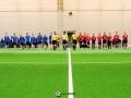 Eesti U18 - FC Nõmme United (26.03.19)