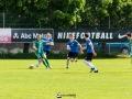 Eesti U18 - FCI Levadia U21 (08.06.19)-0001