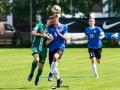 Eesti U18 - FCI Levadia U21 (08.06.19)-0003