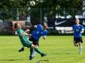 Eesti U18 - FCI Levadia U21 (08.06.19)-0005