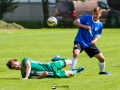Eesti U18 - FCI Levadia U21 (08.06.19)-0006