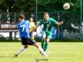 Eesti U18 - FCI Levadia U21 (08.06.19)-0012