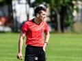 Eesti U18 - FCI Levadia U21 (08.06.19)-0015