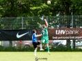 Eesti U18 - FCI Levadia U21 (08.06.19)-0018