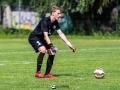 Eesti U18 - FCI Levadia U21 (08.06.19)-0019