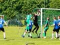Eesti U18 - FCI Levadia U21 (08.06.19)-0020