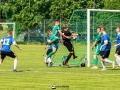 Eesti U18 - FCI Levadia U21 (08.06.19)-0022