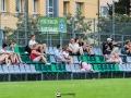 Eesti U18 - FCI Levadia U21 (08.06.19)-0024
