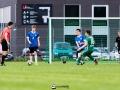 Eesti U18 - FCI Levadia U21 (08.06.19)-0031