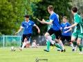 Eesti U18 - FCI Levadia U21 (08.06.19)-0035
