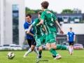 Eesti U18 - FCI Levadia U21 (08.06.19)-0042