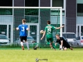 Eesti U18 - FCI Levadia U21 (08.06.19)-0050