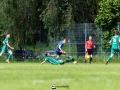 Eesti U18 - FCI Levadia U21 (08.06.19)-0053