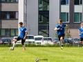Eesti U18 - FCI Levadia U21 (08.06.19)-0058