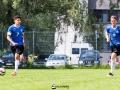 Eesti U18 - FCI Levadia U21 (08.06.19)-0060