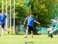 Eesti U18 - FCI Levadia U21 (08.06.19)-0065