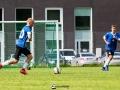Eesti U18 - FCI Levadia U21 (08.06.19)-0072