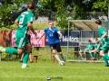 Eesti U18 - FCI Levadia U21 (08.06.19)-0075