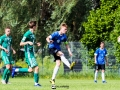 Eesti U18 - FCI Levadia U21 (08.06.19)-0078