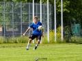 Eesti U18 - FCI Levadia U21 (08.06.19)-0081
