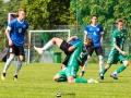 Eesti U18 - FCI Levadia U21 (08.06.19)-0082