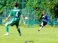 Eesti U18 - FCI Levadia U21 (08.06.19)-0090