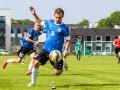 Eesti U18 - FCI Levadia U21 (08.06.19)-0095