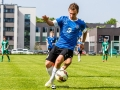 Eesti U18 - FCI Levadia U21 (08.06.19)-0096