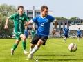 Eesti U18 - FCI Levadia U21 (08.06.19)-0098