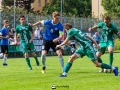 Eesti U18 - FCI Levadia U21 (08.06.19)-0105