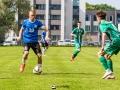Eesti U18 - FCI Levadia U21 (08.06.19)-0107