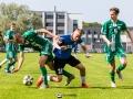 Eesti U18 - FCI Levadia U21 (08.06.19)-0116