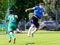 Eesti U18 - FCI Levadia U21 (08.06.19)-0118